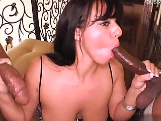 Young slut   squirting