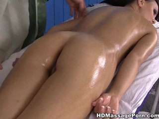 Dominika cannot help sucking and fucking her